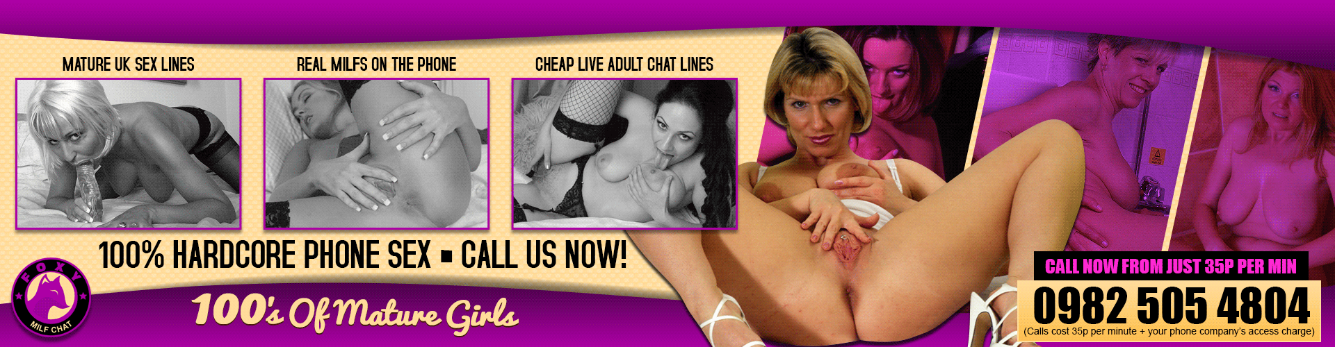 foxy-milf-chat-header