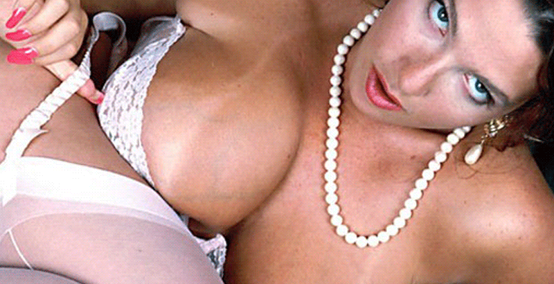 milfs-with-big-tits-online-featured