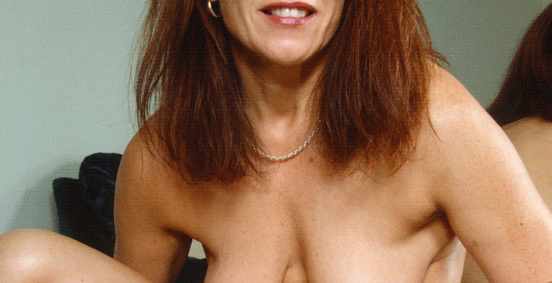 real-cougar-phone-sex-sluts-featured