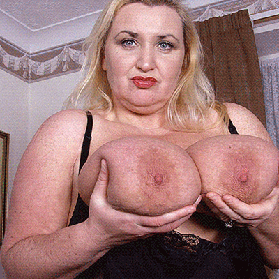 chubby-mature-phone-sex-featured